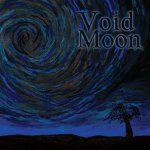 "Cruz Del Sur Taking Pre-Orders For Vinyl Edition of VOID MOON's ""On the Blackest of Nights"""