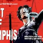 WEST OF MEMPHIS – Movie review