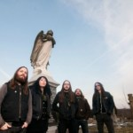 Windhand: Complete New Album; Announce US Tour Dates