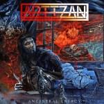 ARTIZAN Premiere New Single On Metal Underground