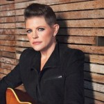 Natalie Maines Premieres Brand New Video