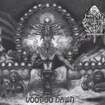 SKELETAL SPECTRE – 'Voodoo Dawn' Out 6/25 in North America via Pulverised Records
