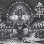 SKELETAL SPECTRE – 'Voodoo Dawn' Out 6/25 in North America via Pulverised Records