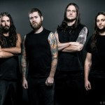 REVOCATION- Reveal In Studio Video; First Clip of New Music Revealed