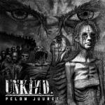 Unkind:  Reveal New Album Details