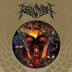 REVOCATION Confirm Release Date For New Album –  Artwork and Tracklisting Revealed