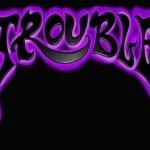 Chicago Metal Legends TROUBLE Return!