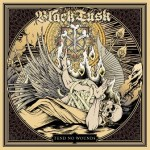 BLACK TUSK Confirm Release Date, Reveal Artwork for Tend No Wounds EP