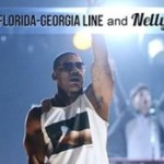Florida Georgia Line And Nelly To Perform On Stageit Today (6/3) At 5:30pm Pst