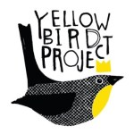 "Yellow Bird Project Launches Kickstarter Campaign To Raise Funding For ALS Awareness Documentary ""A Matter Of Time"""