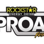 Rockstar Energy UPROAR Festival Announces 'COLDCOCK Herbal Whiskey Showcase Stage' For August 9-September 15 North American Trek