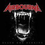 AIRBOURNE – Black Dog Barking