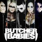 INTERVIEW – Butcher Babies, June 2013