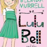 Book: Lulu Bell & the Birthday Unicorn/ & the Fairy Penguin, by Belinda Murrell
