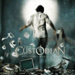 THE CUSTODIAN – Necessary Wasted Time