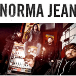 "Norma Jean Premieres First Single,  ""If You Got It At Five, You Got It At Fifty"" On Metal Sucks"