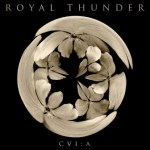 "Royal Thunder Offer Free Acoustic EP, ""CVI:A,"" Available Today via Amazon & Bandcamp"