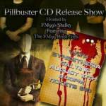 Virginia Beach Rockers PILLBUSTER Release New Single '5th Helena Drive' via YouTube