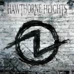 HAWTHORNE HEIGHTS: New Album 'Zero' is in Stores Today – Listen Now via MSN.com's Listening Booth and Last.fm