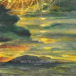 MOUTH OF THE ARCHITECT Premiere New Song on Metal Sucks!