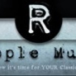 Ripple Music Places Three Bands into the May Super Doom Charts