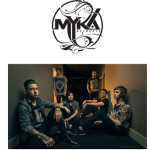 Myka, Relocate Signs To Artery Recordings/Razor & Tie