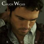 "Chuck Wicks' New Music Video ""Salt Life"" Now Live"