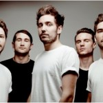 Tickets For YOU ME AT SIX North American Tour Now On Sale