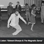 Listen To Edward Sharpe & The Magnetic Zeros New Album Via NPR Music First Listen