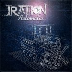 IRATION New Album 'Automatic' Out Now; #1 on iTunes Reggae Albums Chart