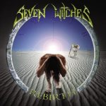 SEVEN WITCHES – Rebirth