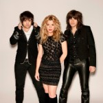 The Band Perry Nominated For Second Teen Choice Award In The Choice Break-Up Song Category; Band To Play Special 4th Of July Concert In Nashville, TN