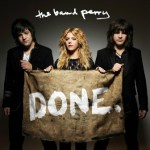 """The Band Perry Scores Fourth #1 Single With """"Done."""""""