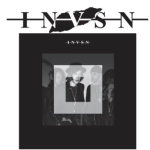 "INVSN Streams New Song ""The Promise"" At Vice Noisey;  Self Titled Album Pre-Order Available Now"