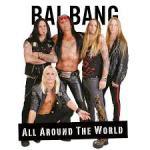 BAI BANG – All Around The World