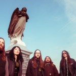 WINDHAND: Announce New Album