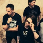 ALTER BRIDGE RETURN WITH LONG-AWAITED NEW ALBUM FORTRESS SLATED FOR RELEASE ON OCTOBER 8th