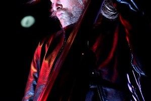 INTERVIEW – Chris Wyse of The Cult and Owl, July 2013