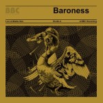 "Baroness Premiere ""Cocainium"" From ""Live At Maida Vale"" EP via Pitchfork"