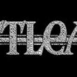 SPV/Steamhammer Signs NWoBHM Cult Act BATTLEAXE