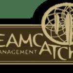 The Sleepy Man Banjo Boys Sign A Global Management Deal With Dreamcatcher Management