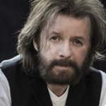 "Active New Smash ""Kiss You There"" from Ronnie Dunn"
