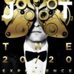 THE 20/20 EXPERIENCE WILL CONTINUE ITS WORLDWIDE DOMINATION ON SEPTEMBER 30TH