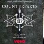 NEW MUSIC VIDEOS RELEASED FROM COUNTERPARTS, TERROR AND FALL CITY FALL