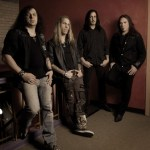 Interview – Jack Frost of Seven Witches, July 2013