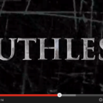 "DEVILDRIVER Premieres Lyric Video for ""Ruthless"" at RevolverMag.com"