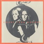 CD REVIEW: COURT YARD HOUNDS – Amelita