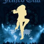 JETHRO TULL – Around The World Live 4DVD set