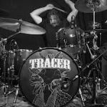 INTERVIEW – Dre Wise, Tracer – August 2013