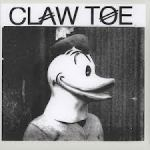 CLAW TOE – EP